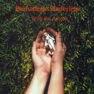 With The Angels by Bernadette Haderlein.jpg