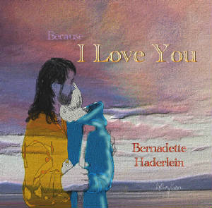 becauseiloveyoubernadettehaderlein2.jpg