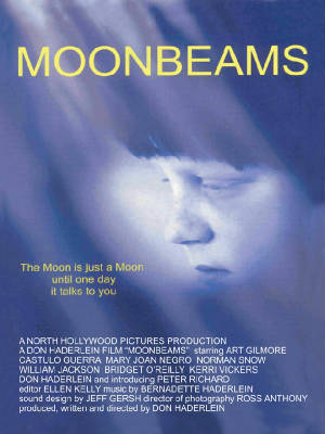 moonbeams by Don Haderlein.jpg