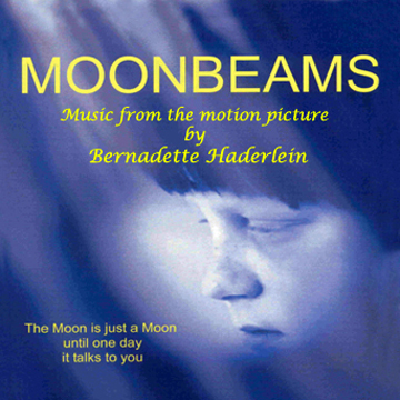 Moonbeams soundtrack by Bernadette Haderlein.jpg