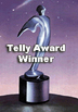 Moonbeams by Don Haderlein telly award.jpg